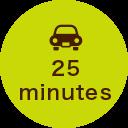 25minutes